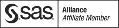 Alliance_Affiliate