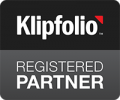 Klipfolio-Registered-Partner
